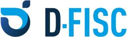 D-Fisc Logo